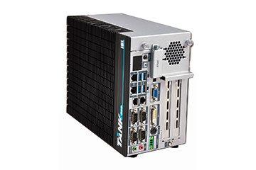 TANK-860-QGW-i5/8G/2A-R10 (BTO)