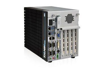 TANK-860-HM86i-C/4G/4A-R10 (EOL)