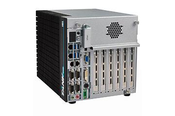 TANK-860-HM86i-i5/4G/6A-R10