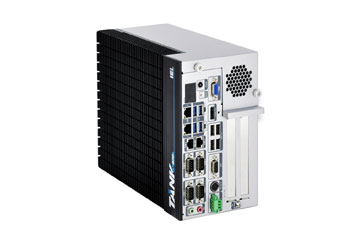 TANK-870-Q170i-I5/4G/2B-R11