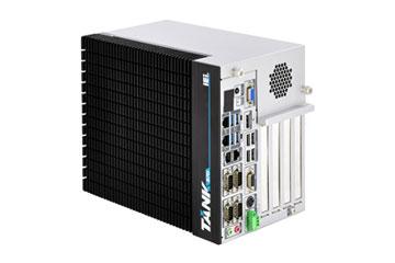 TANK-870-Q170i-i5/4G/4B-R10