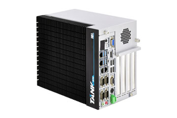 TANK-870-Q170i-i5/4G/4B-R11
