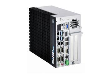 TANK-870AI-i5KBL/8G/2A-R11
