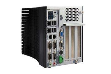 TANK-800-D525/1GB/1P2E-R12