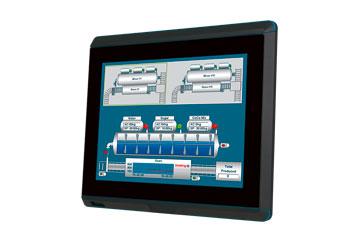 UPC-F12C-ULT3-C/PC/4G-R10 (BTO)