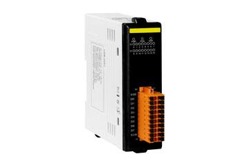 USB-2051 CR
