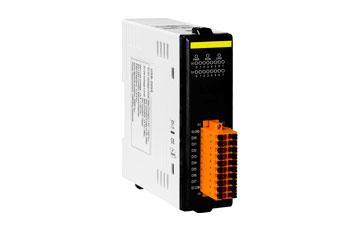 USB-2055-CR
