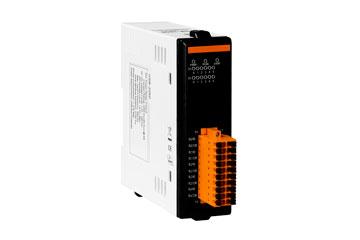 USB-2060 CR