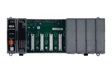 USB-87P8-G-CR