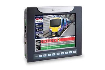 Vision1040-T20B