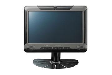 VMD 1000-BS