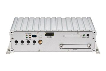 VTC 6210-RF