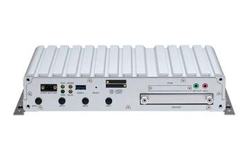 VTC 6210-BK