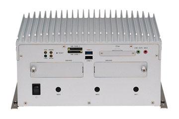 VTC 7220-RF