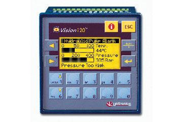 Vision120-22-R6C