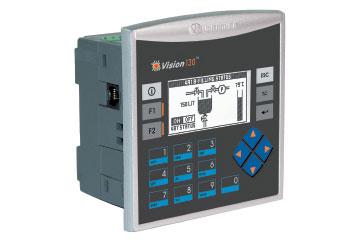 V130-33-TR34