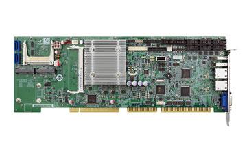 WSB-BT-J19001-R10 (EOL)