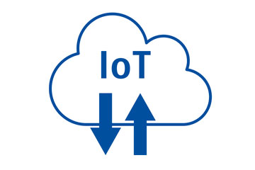 Workshop Industrial IoT