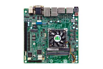 gKINO-V1605B-R10