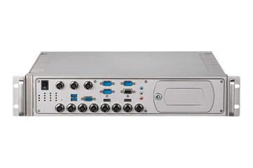 nROK 5300-AC8 (24V)